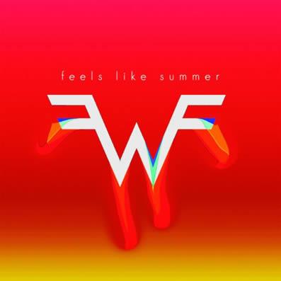 weezer-21-03-17
