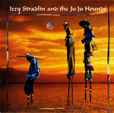 Izzy-Stradlin-and-the-Ju-Ju-Hounds-08-04-17
