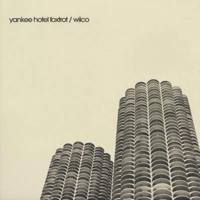 Wilco-Yankee-Hotel-Foxtrot-15-04-17