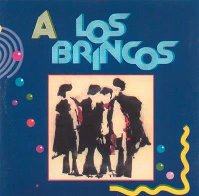 a-los-brincos-22-04-17