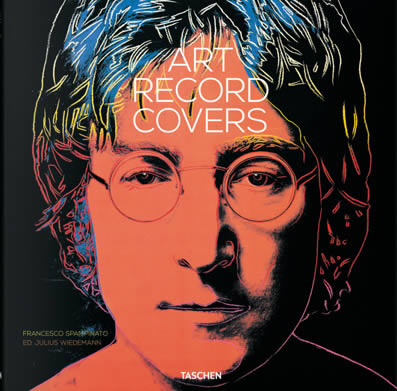 art-record-covers-27-04-17