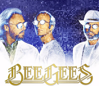 bee-gees-05-04-17