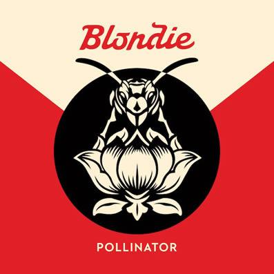 blondie-pollinator-26-04-17