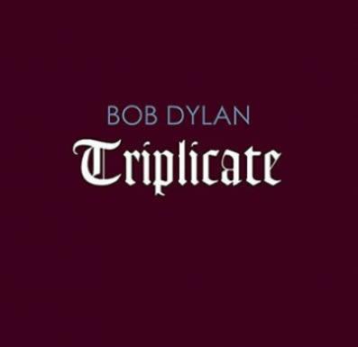 bob-dylan-triplicate-10-04-17