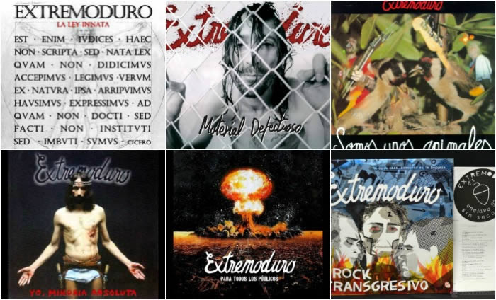 extremoduro-11-04-17