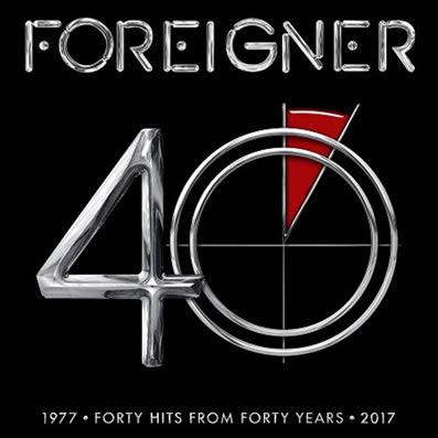 foreigner-06-04-17