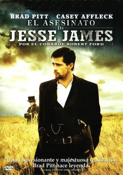 jesse-james-07-04-17