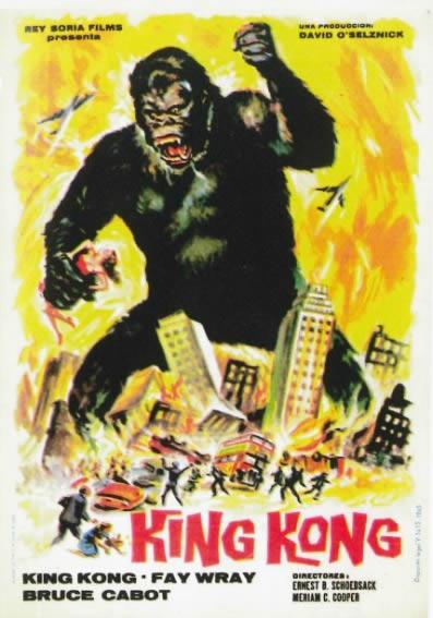 king-kong-25-04-17-b