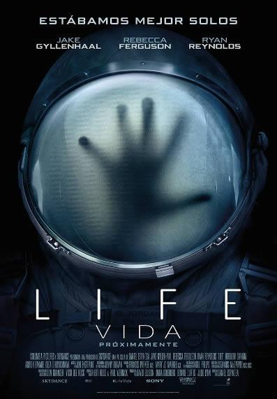life-vida-17-04-17-b
