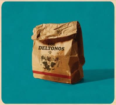 los-deltonos-06-04-17