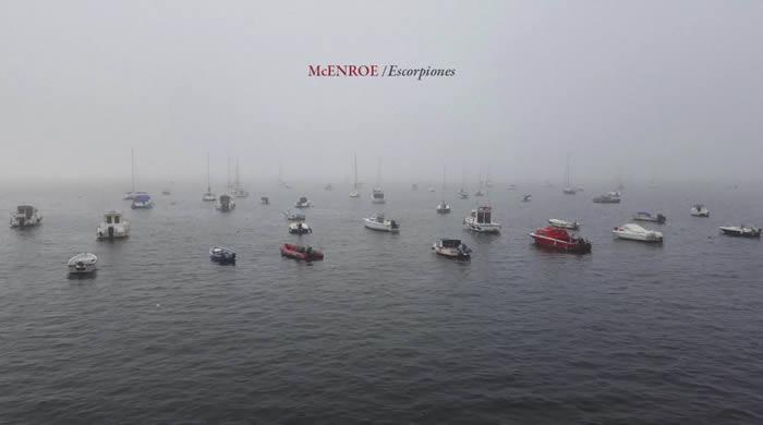 mcenroe-01-05-17