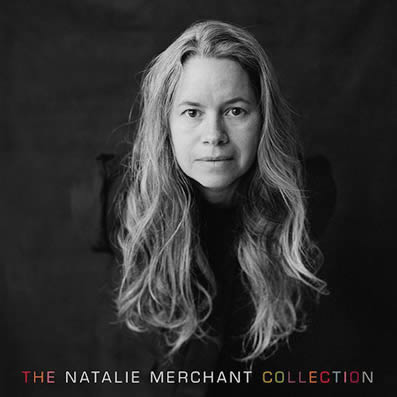 natalie-merchant-27-04-17
