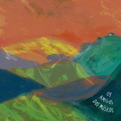 os-amigos-dos-musicos-25-04-17