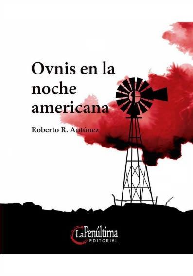 ovnis-en-la-noche-americana-12-04-17
