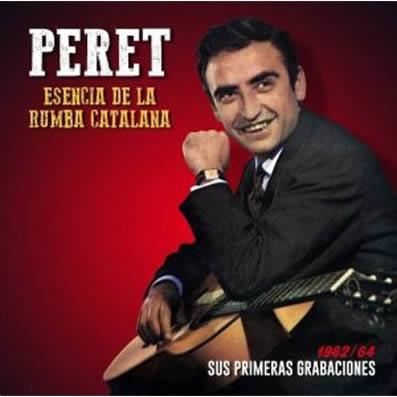 peret-esencia-de-la-rumba-catalana-26-04-17