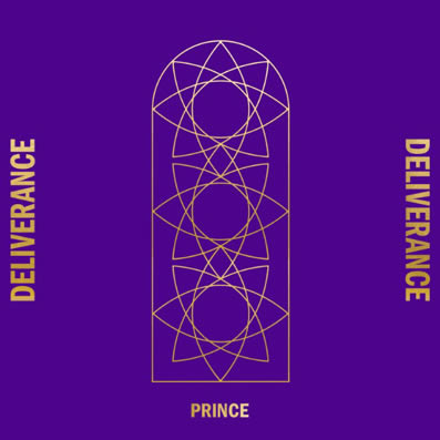 prince-19-04-17