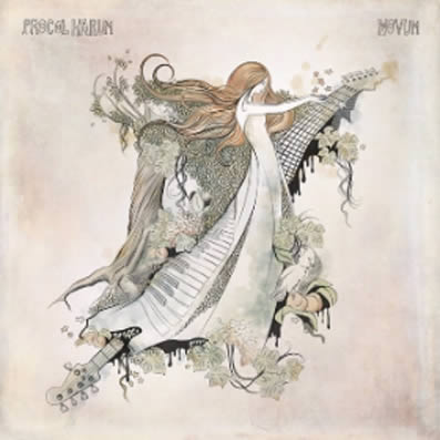 procol-harum-23-04-17