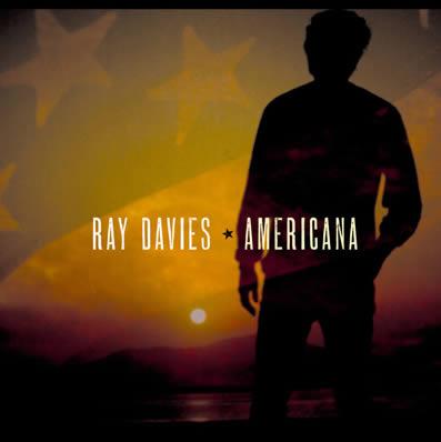 ray-davies-13-04-17