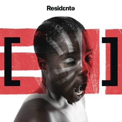 residente-residente-21-04-17