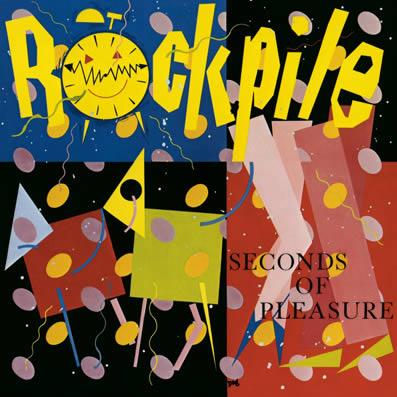 rockpile-29-04-17