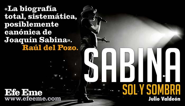 sabina-news-3