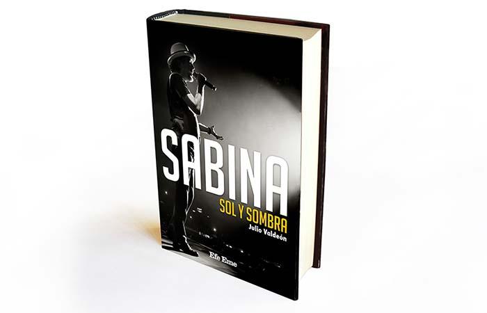 sabina-sol-y-sombra-04-04-17-c