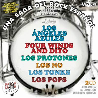 saga-rock-espanol-4-04-04-17