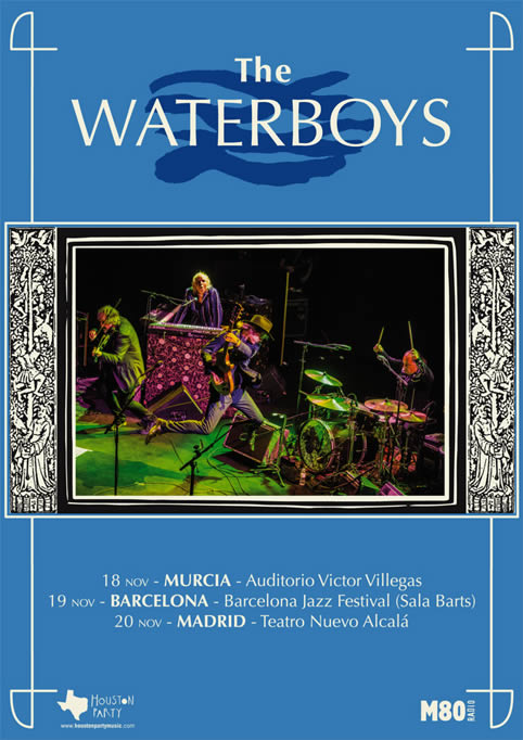 The-Waterboys-09-05-171