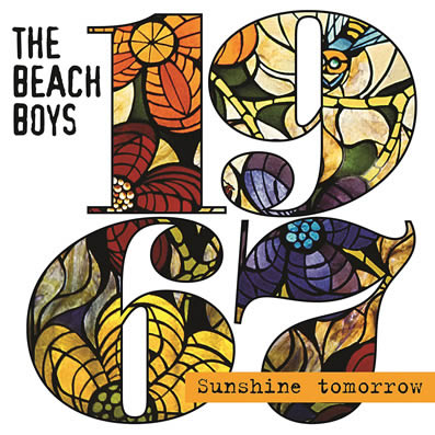 beach-boys-24-05-17