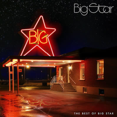 big-star-29-05-17