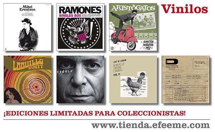 discos coleccionistas web 22-5