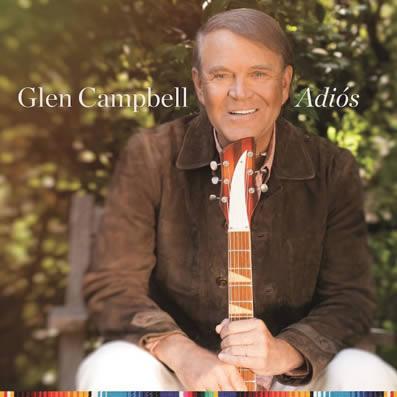 glen-campbell-03-05-17