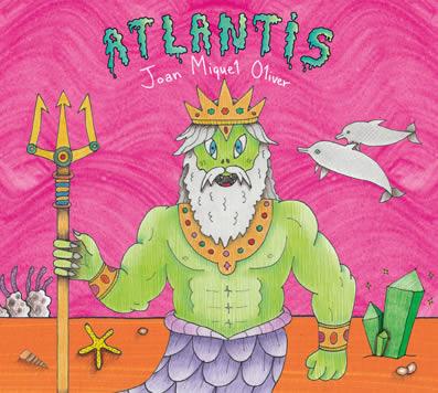 joan-miquel-oliver-atlantis-01-06-17