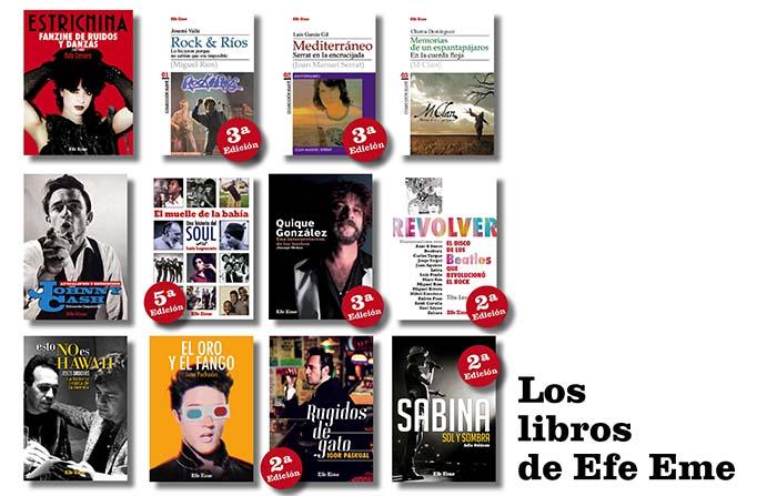 libros efe eme 05w