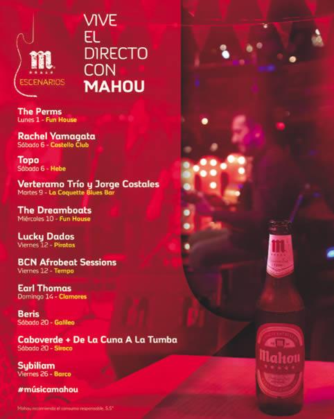 mahou-04-05-17