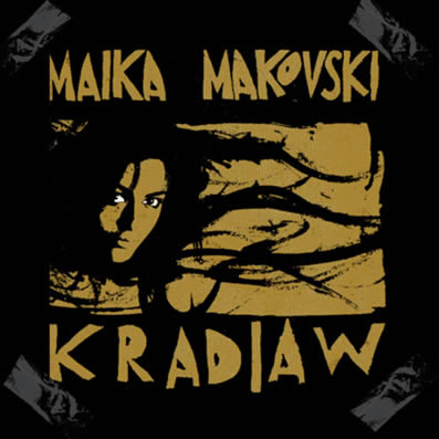 maika-makovski-kradiaw-13-05-17