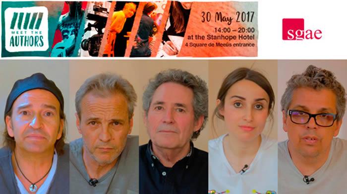 meet-authors-30-05-17