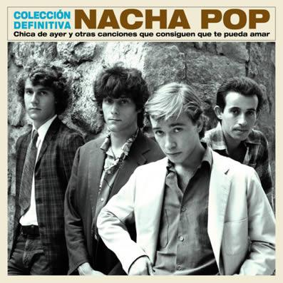nacha-pop-03-05-17