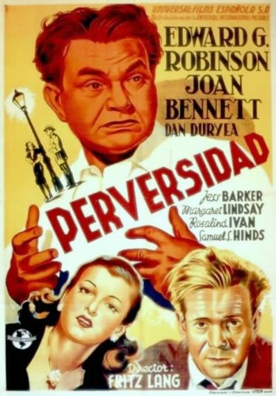 perversidad-14-05-17-b