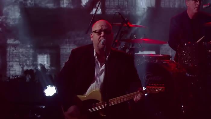 pixies-31-05-17