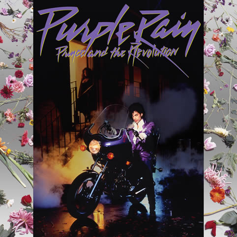 prince-purple-rain-15-05-17