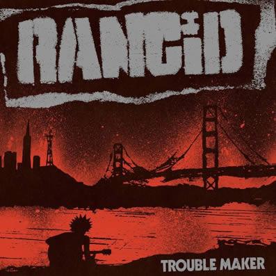 rancid-31-05-17