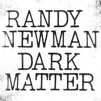 randy-newman-25-05-17