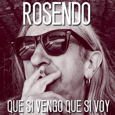 rosendo-12-05-17