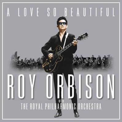 roy-orbison-27-05-17