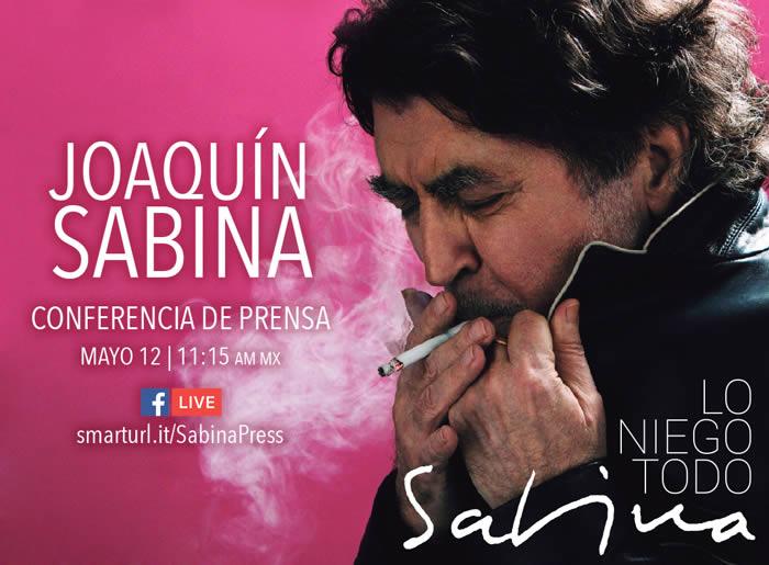 sabina-12-05-17