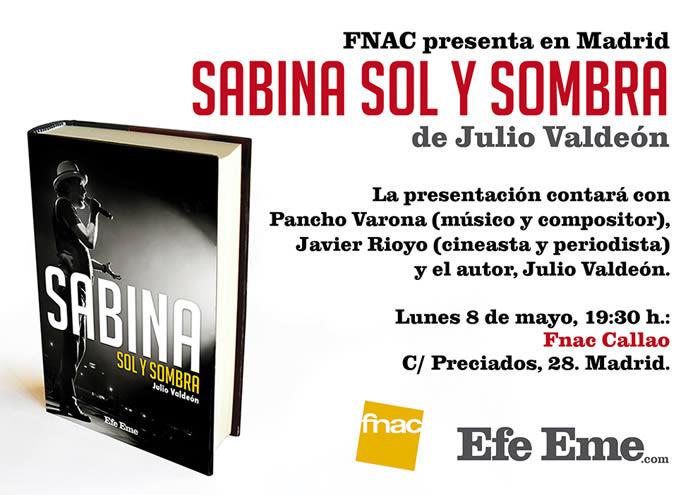 sabina-sol-y-sombra-03-05-17