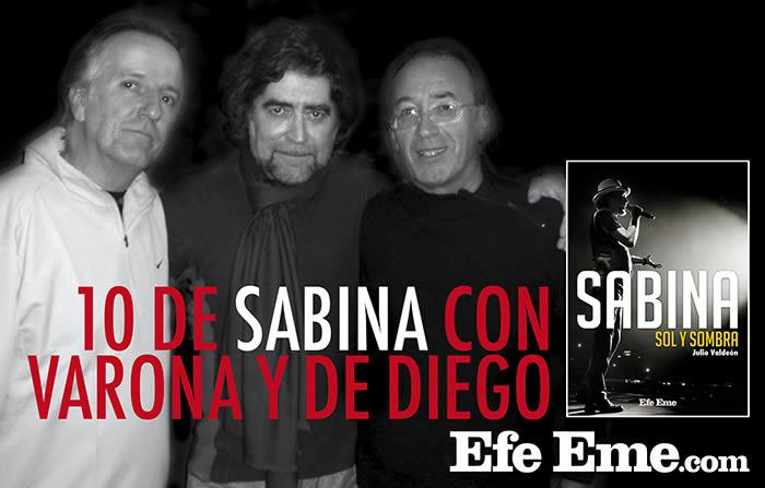 sabina-varona-dediego-31-05-17