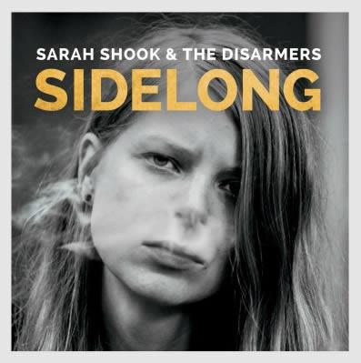 sarah-shook-sidelong-24-05-17