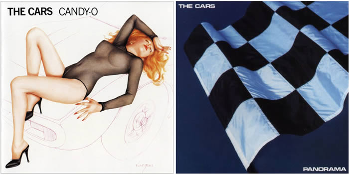 the-cars-12-05-17